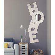 Вешалка Home Bianco арт. P4818