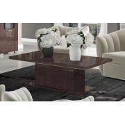 Кофейный столик с баром Prestige Modern арт. PRDUMCT01М