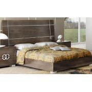 Кровать 154x203 Prestige Modern арт. PRBUMLT04M