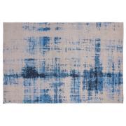 Ковер VINTAGE MINIMAL blue (130*190)